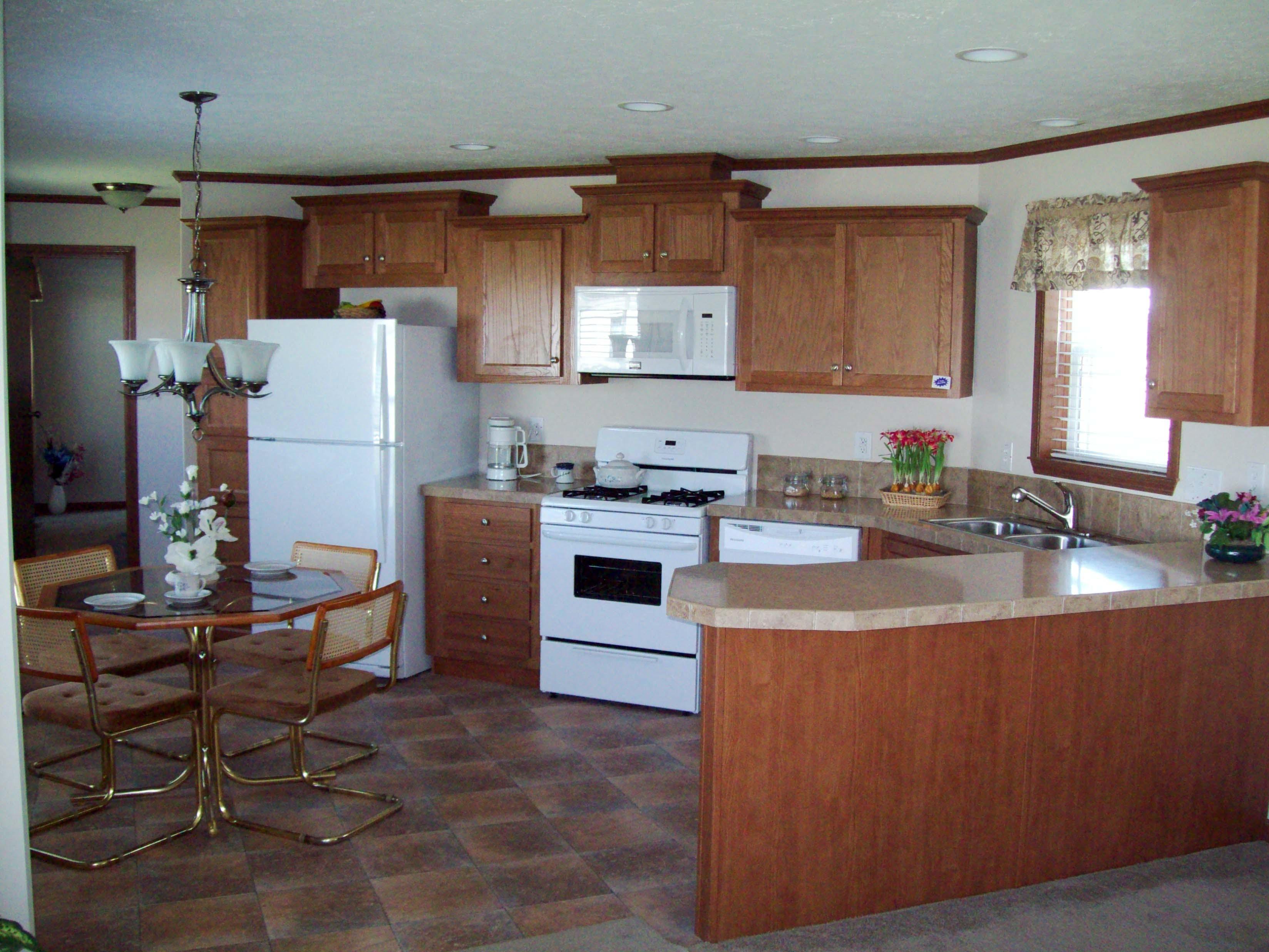 247 Kitchen.Dutch 1680 247 Burds Housing